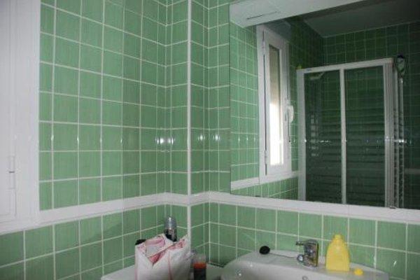 Apartamentos Villas Flamenco Rentals - фото 19