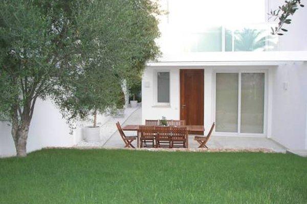 Villa Mar - фото 15