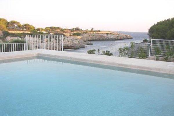Villa Mar - фото 18
