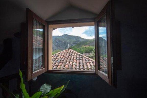 Casa Les Pedroses - фото 16