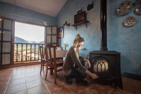 Casa Les Pedroses - фото 17