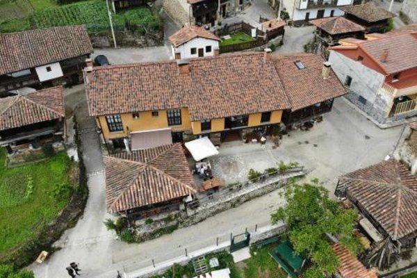 Casa Les Pedroses - фото 7