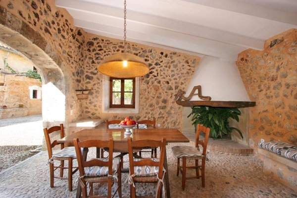 Villa Rafal Antic - фото 10