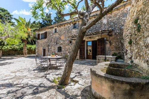 Villa Rafal Antic - фото 15
