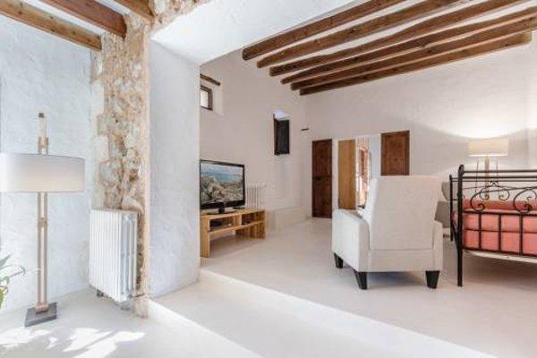 Villa Rafal Antic - фото 6