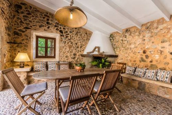 Villa Rafal Antic - фото 9