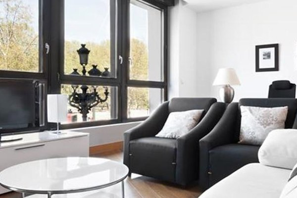 Arriaga by Forever Apartments - 50