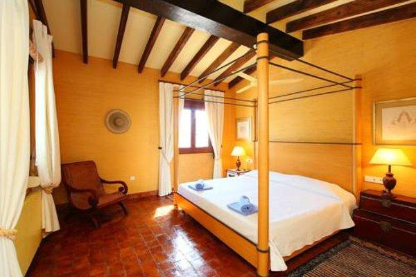 Holiday Home El Torrero - 3