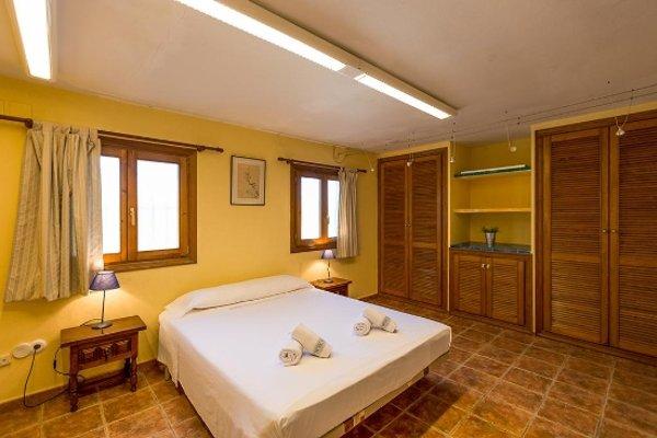 Villa Ginou - фото 4