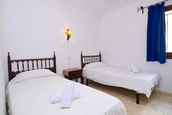 Villa Morena - фото 3