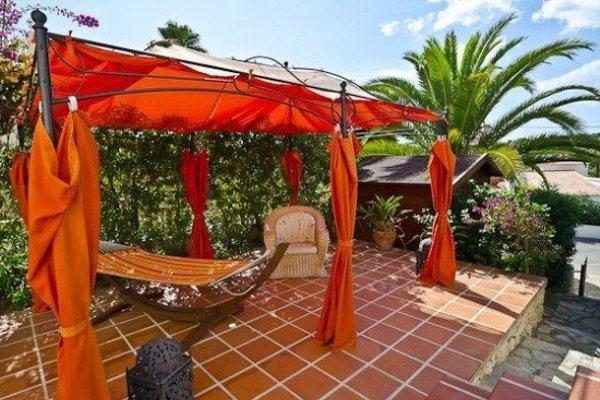 Villa Abuelos - фото 11