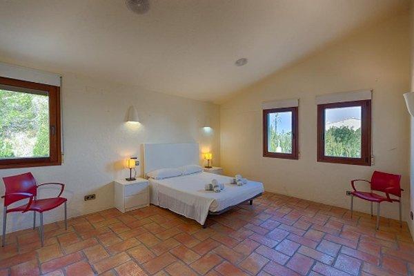 Villa Granja - фото 3