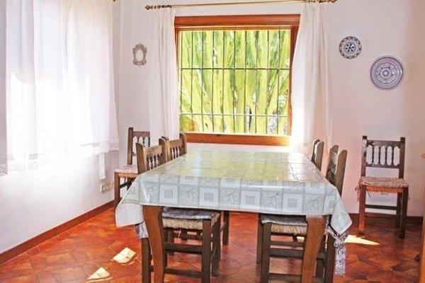 Villa Perles - фото 6