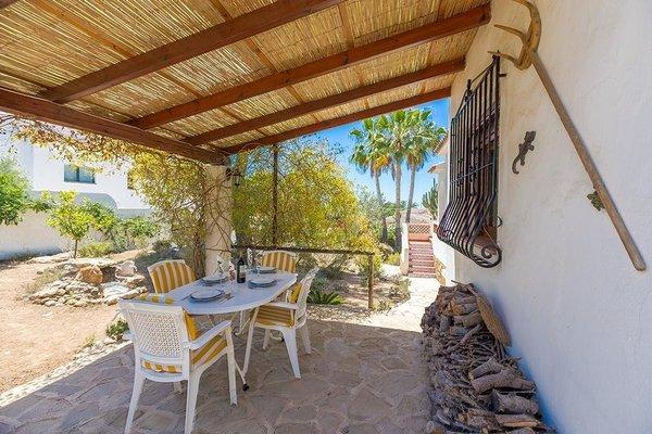 Villa Corriola - фото 3