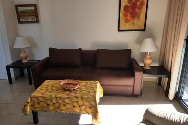 Gemelos 26 Apartments - Benidorm - фото 22