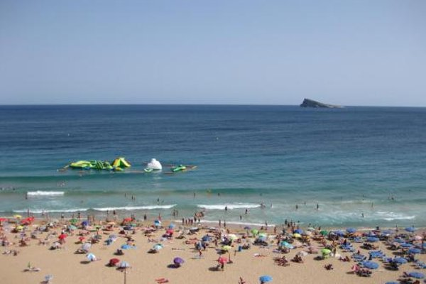 Mediterraneo - фото 4