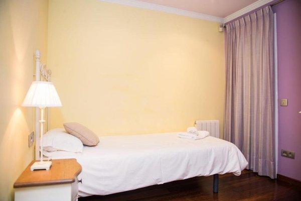 Spectacular Five Senses Mallorca Apartment - фото 3