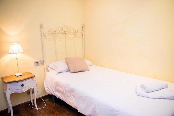Spectacular Five Senses Mallorca Apartment - фото 4