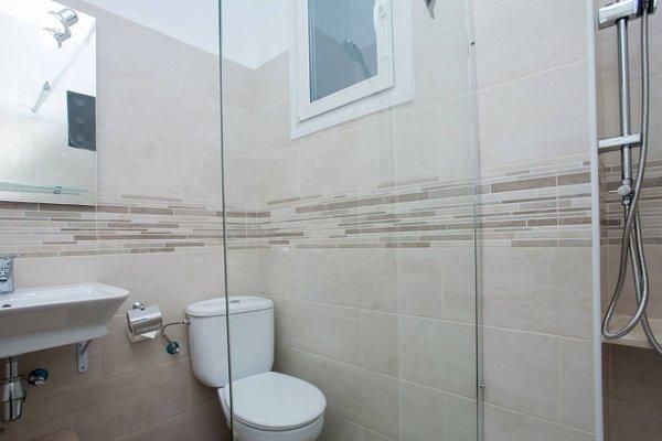 Apartment Mercat St.Antoni - 7