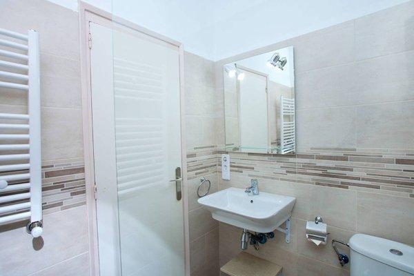 Apartment Mercat St.Antoni - 8
