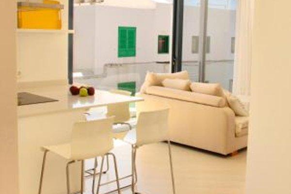 Casa Anclada - фото 11