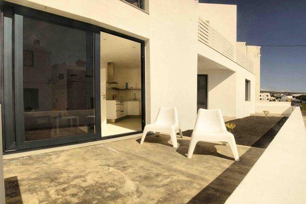Casa Anclada - фото 14