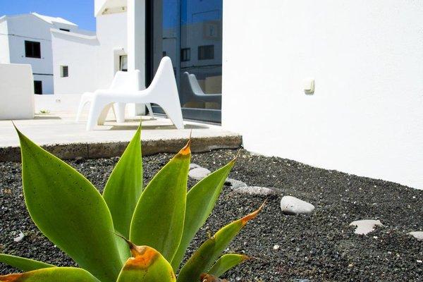 Casa Anclada - фото 17