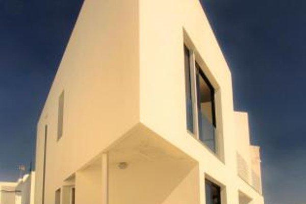 Casa Anclada - фото 22