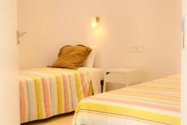 Casa Anclada - фото 3