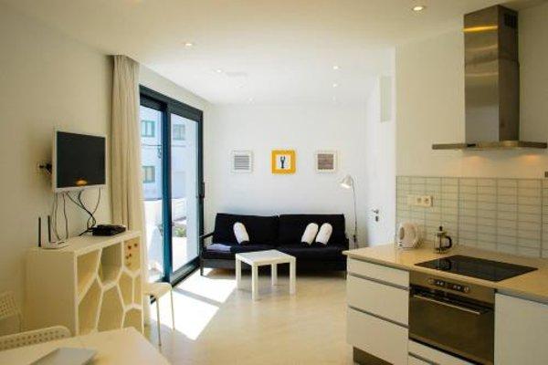 Casa Anclada - фото 5