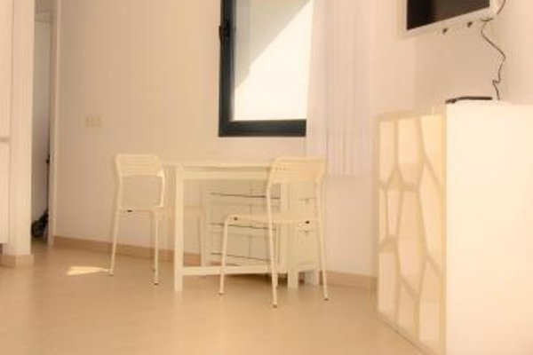 Casa Anclada - фото 6