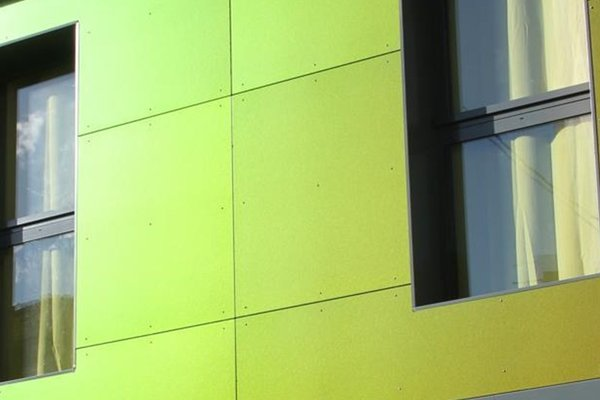Chameleon Hostel Alicante - фото 15