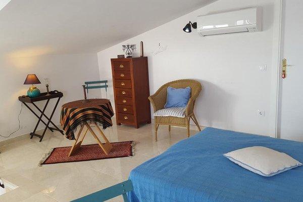 Apartamentos Casablanca Altamar - фото 6