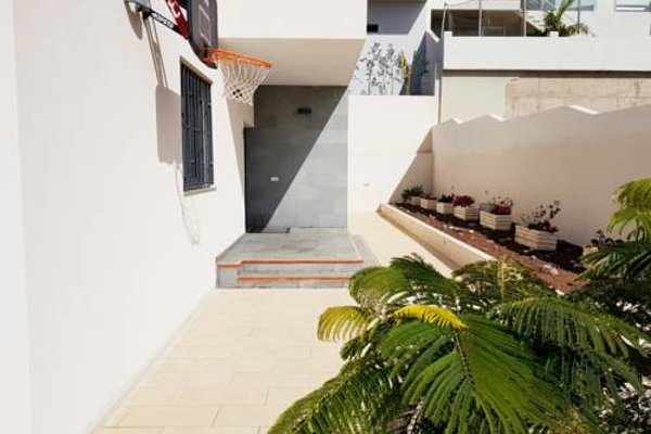 Casa Flamboyant - фото 18