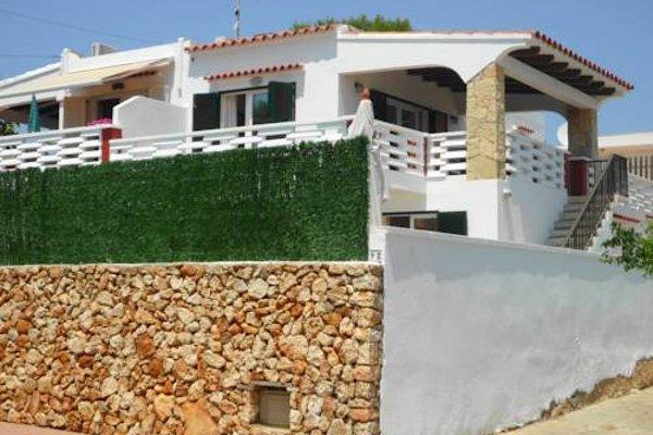 Villa Cati - фото 8