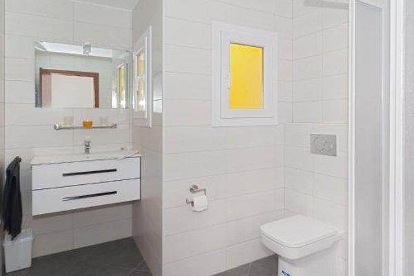 Apartamentos Mar y Sol - фото 3
