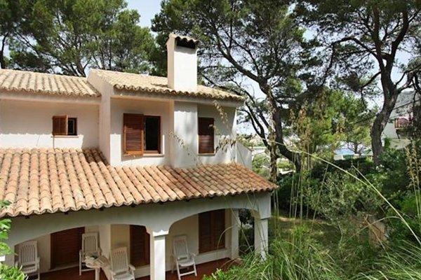 Villa Botana 4 - фото 8