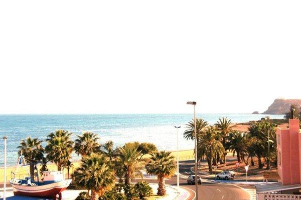 Apartamentos Bellavista - фото 6