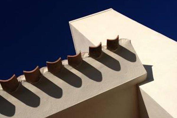 Villa in Spain at Las Colinas Golf & Country Club - фото 10