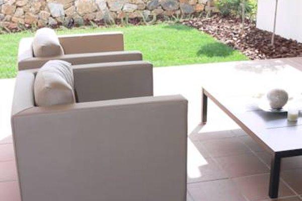 Villa in Spain at Las Colinas Golf & Country Club - фото 13