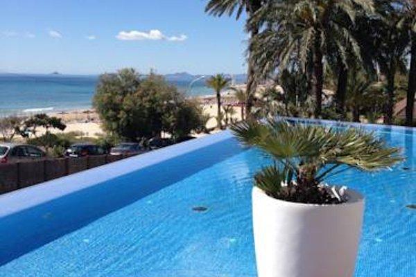 Villa in Spain at Las Colinas Golf & Country Club - фото 18