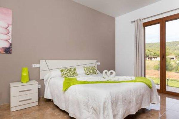 Villa Can Corme - 3