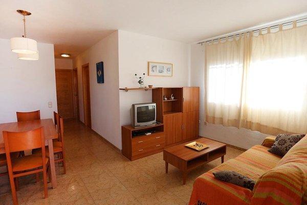 Holiday Home Nellyana - 3