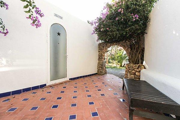Villa Salinas - 14
