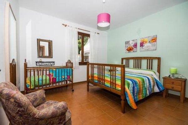 Villa Linda - фото 13