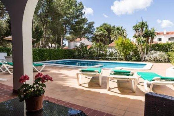 Villa Linda - фото 3