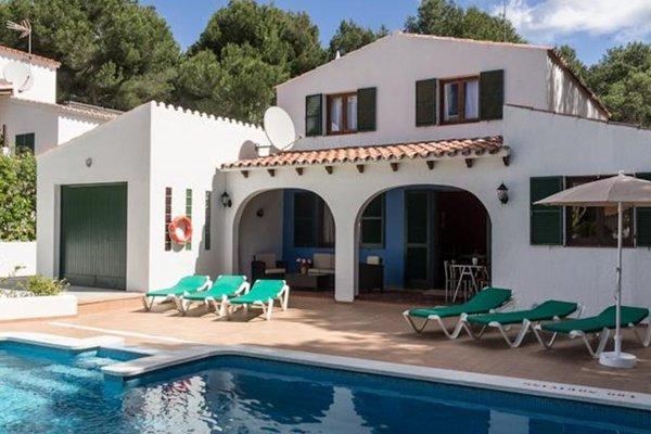 Villa Linda - фото 4