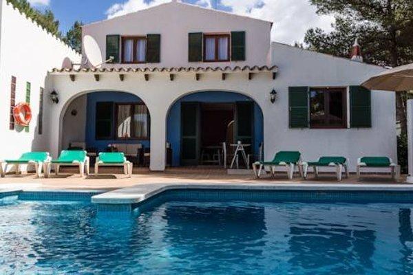 Villa Linda - фото 5