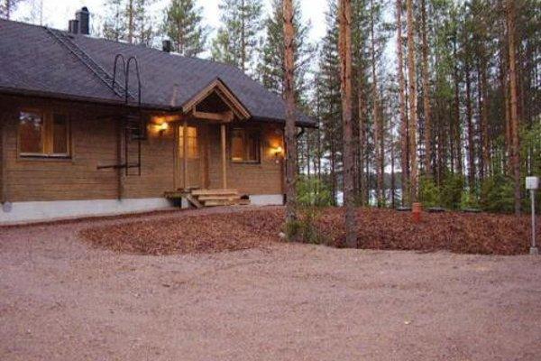 Patalaiska Cottages - 23
