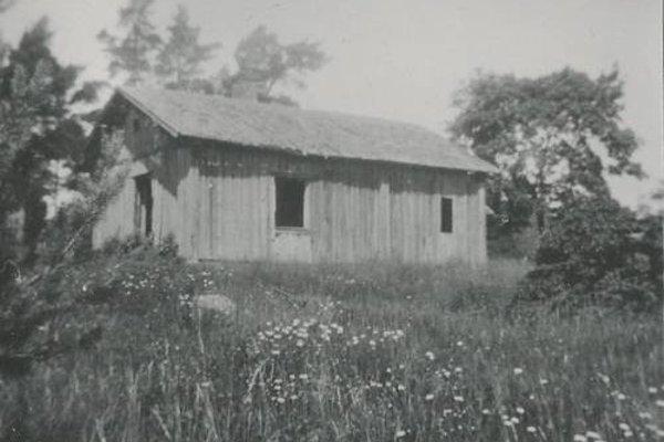 Villa Nytorp - фото 18